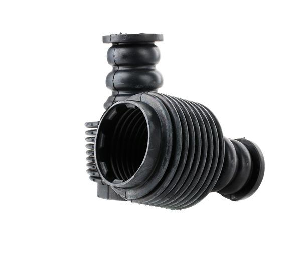 BILSTEIN - B1 Service Parts Coifa do amortecedor & batente do amortecedor Eixo dianteiro