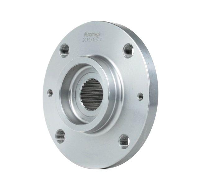 Wheel hub AUTOMEGA 303307085