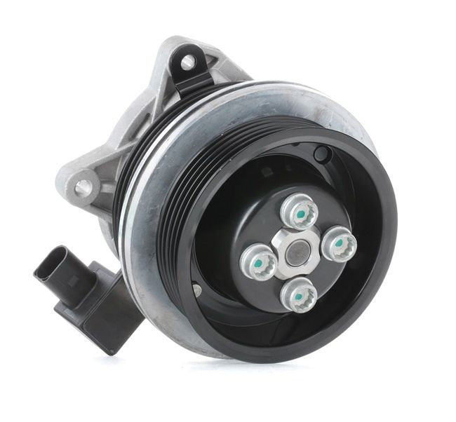 Motorkühlung: JP GROUP 1114111400 Wasserpumpe