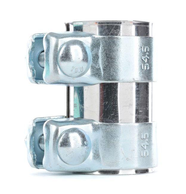 Auspuffteile: FA1 114852 Rohrverbinder, Abgasanlage