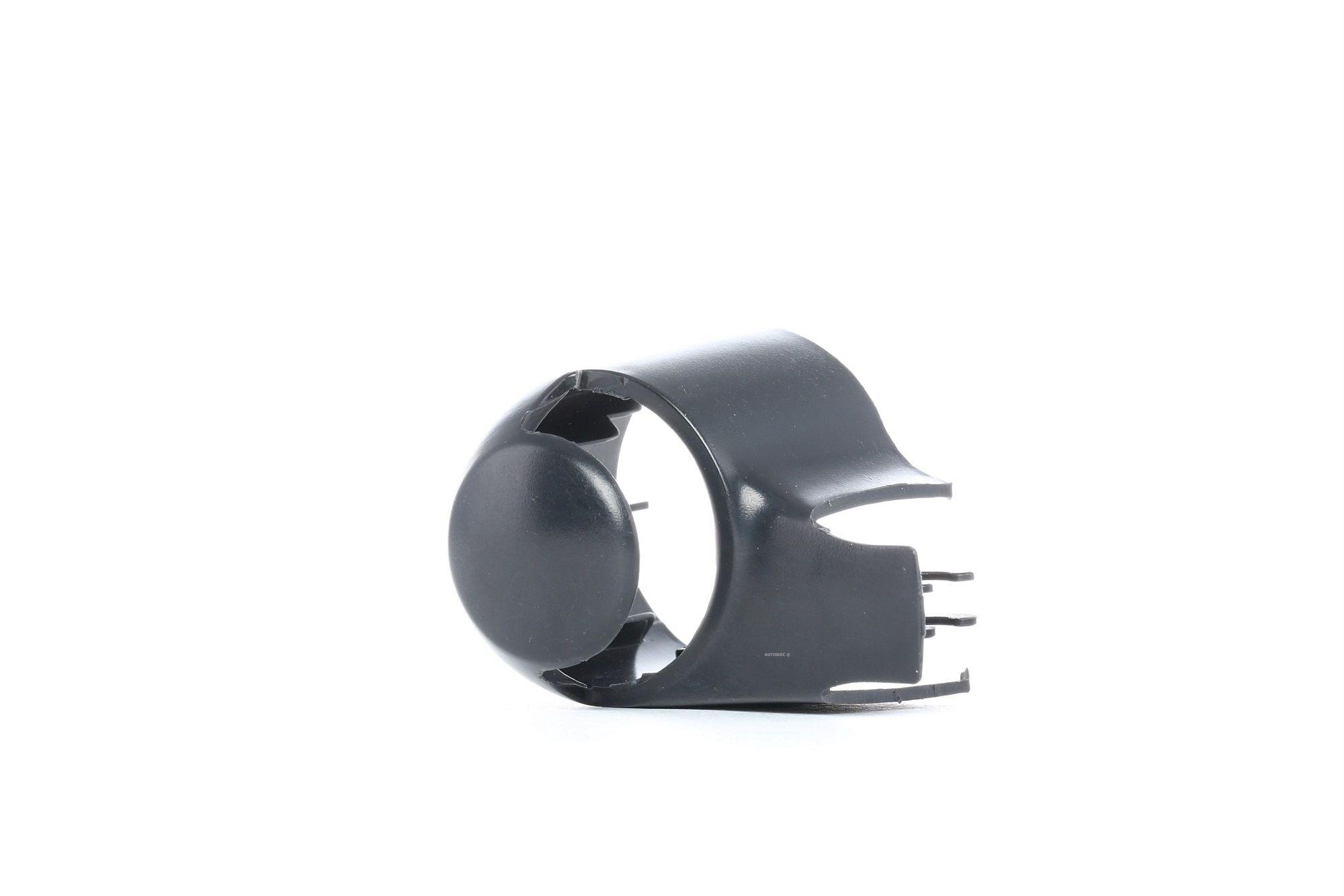 Cover wiper arm TOPRAN 116 425 rating