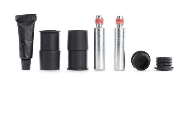 Guide Sleeve Kit, brake caliper 1161951210 PUNTO (188) 1.2 16V 80 MY 2006