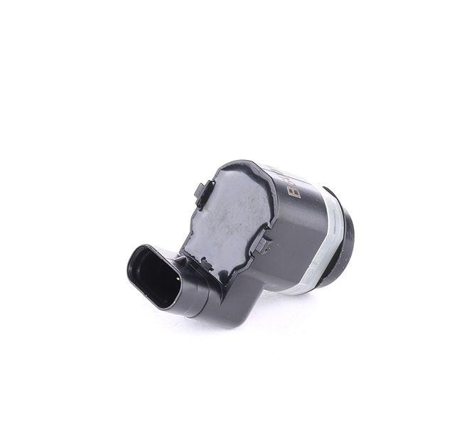 ABAKUS Sensor, Einparkhilfe 120-01-004