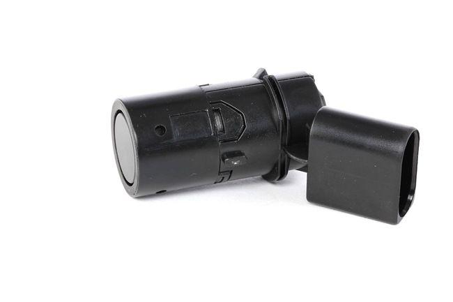 Sensor, Einparkhilfe 12001034 AUDI A4, A6, A3