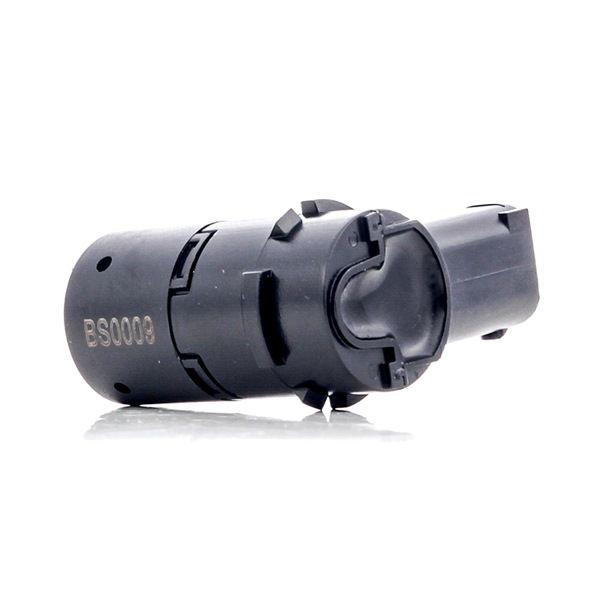 ABAKUS Sensor, Einparkhilfe 120-01-093
