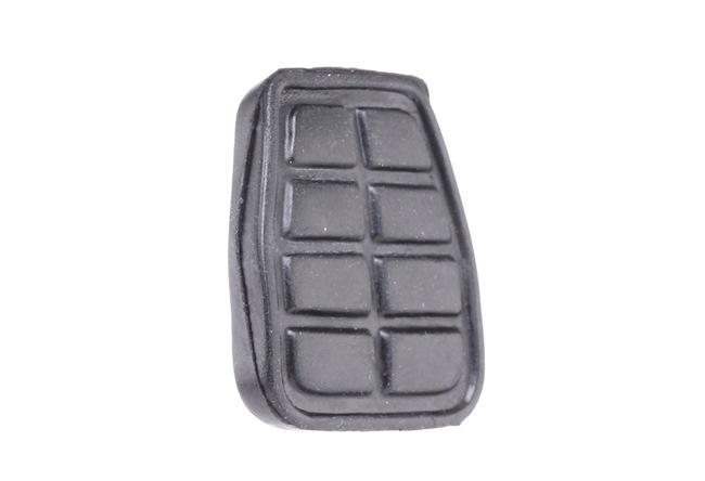 AUTOMEGA 120040510 Pedal covers