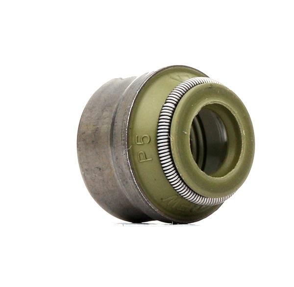 CORTECO Seal, valve stem