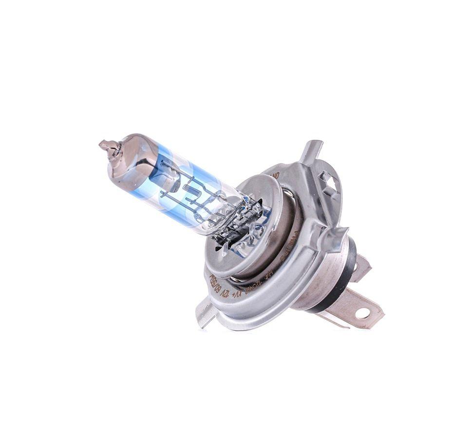 Glühlampe, Fernscheinwerfer PHILIPS GOC35038830 Bewertung