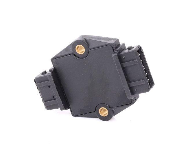Ignition control module MAXGEAR 4D0905351MG