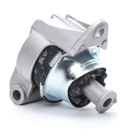 Engine mount AUTOMEGA 8944434