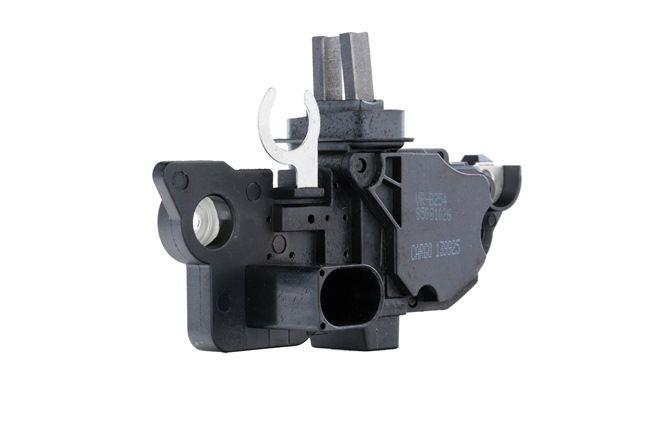 Generatorregler mit OEM-Nummer 0111549302