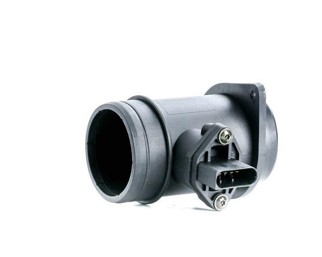 Debimetre d/'air PASSAT B6 berline 2.0 tdi
