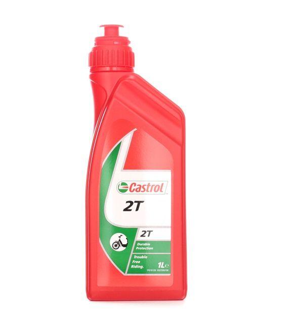 Cинтетично двигателно масло 4008177053641