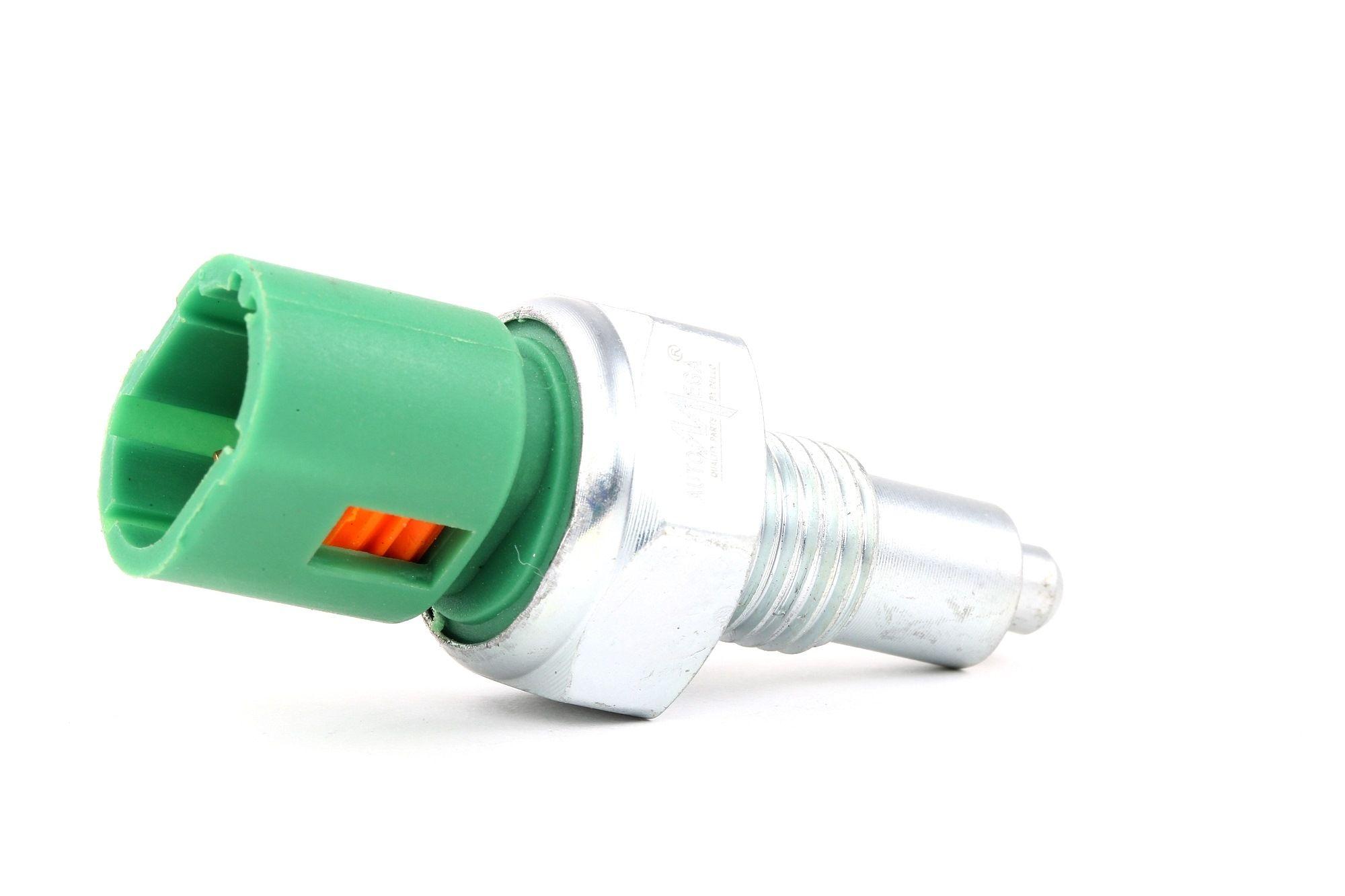 Switch, reverse light AUTOMEGA 150059110 rating