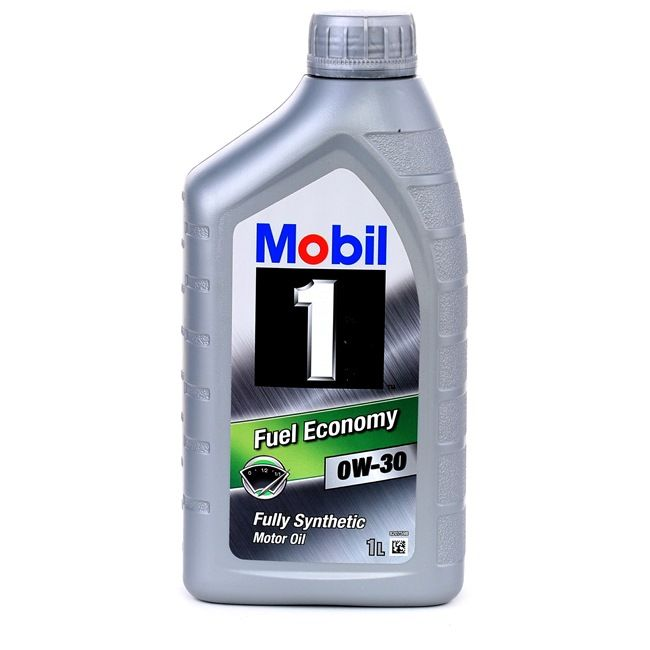 Buy cheap Engine Oil Fuel Economy, 0W-30, 1l from MOBIL online - EAN: 5055107456217