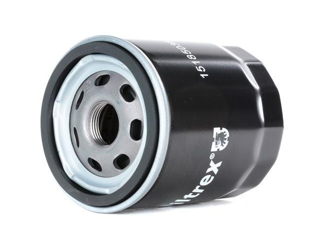 JP GROUP Motorölfilter 1518503600