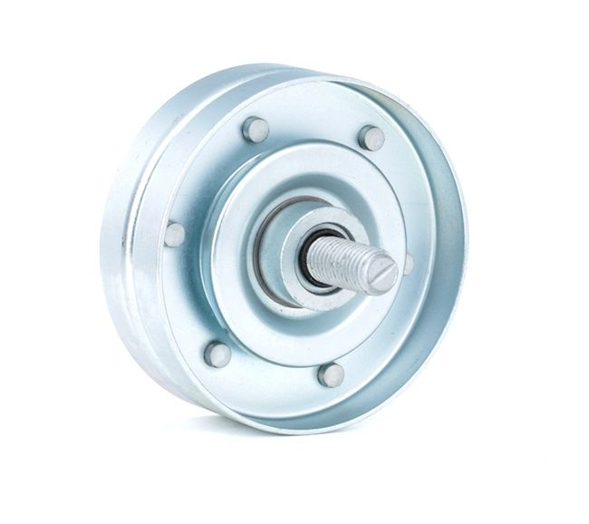 Guide pulley CAFFARO 9063886