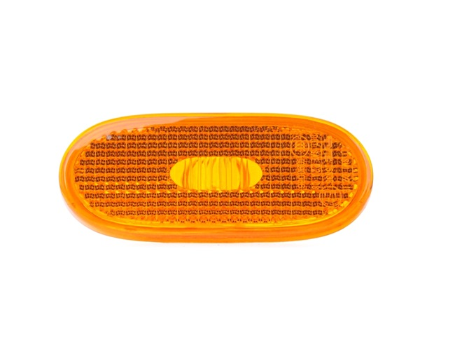 TYC 1811017019 Luz de delimitación lateral