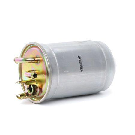 AUTOMEGA Benzinfilter 180010410