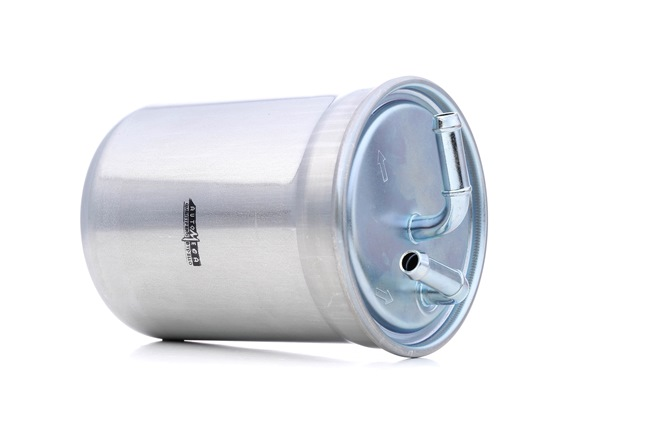 AUTOMEGA Dieselfilter 180010610
