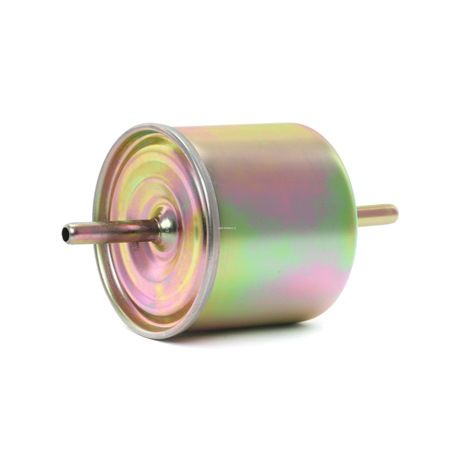 Palivovy filtr 180013210 MONDEO 2 (BFP) 1.8 i rok 1996