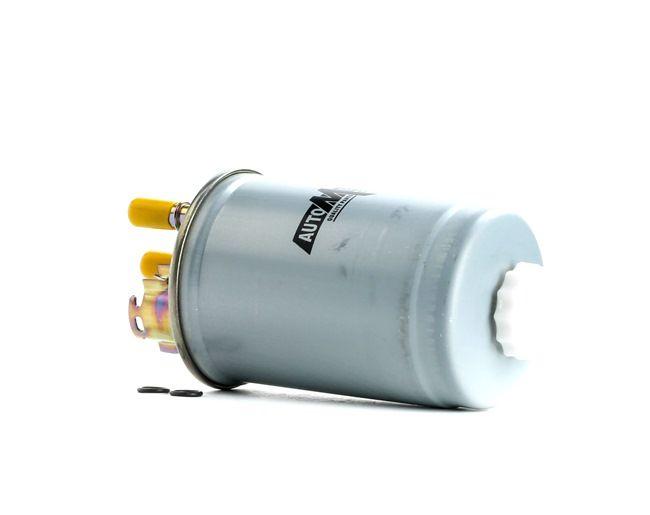Filtro combustible 180013410 TOURNEO CONNECT 1.8 TDCi /TDDi /DI ac 2009