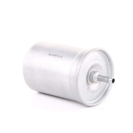 AUTOMEGA Benzinfilter 180013610