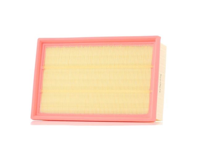 Air filter AUTOMEGA 9093776 Filter Insert