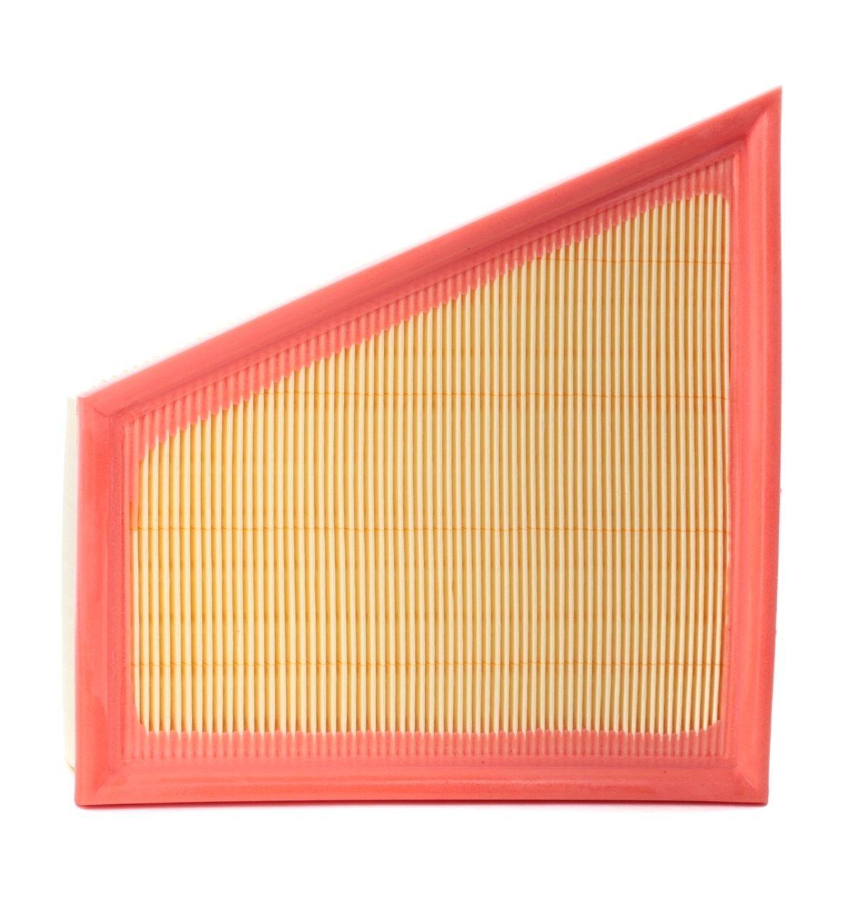 filter AUTOMEGA 180026610 Bewertung
