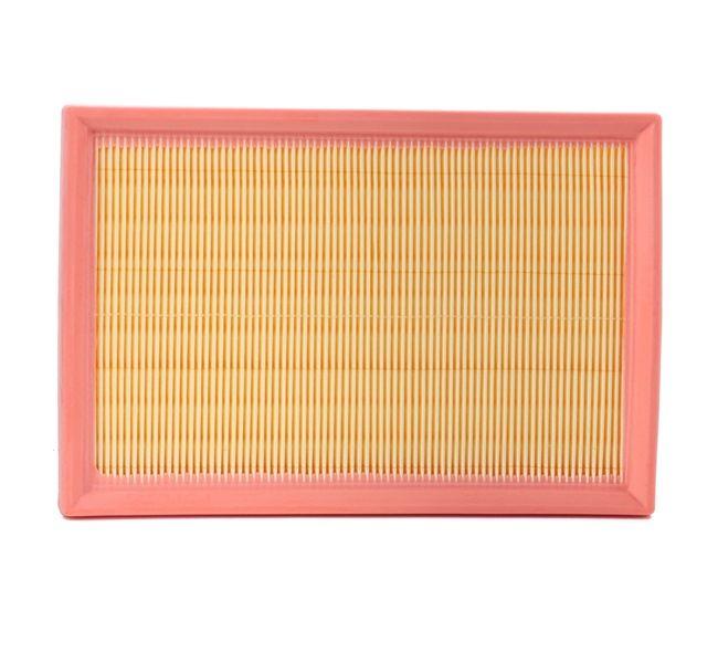Vzduchový filtr 180030210 307 (3A/C) 1.6 16V rok 2003