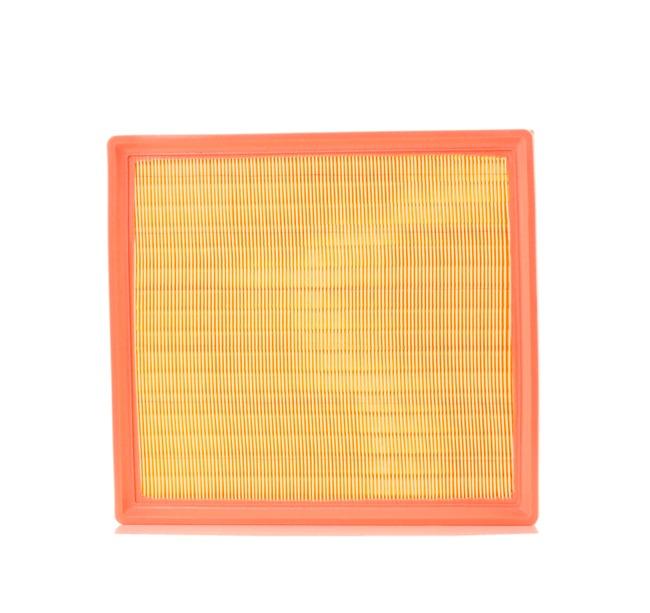Air filter AUTOMEGA 9094017 Filter Insert
