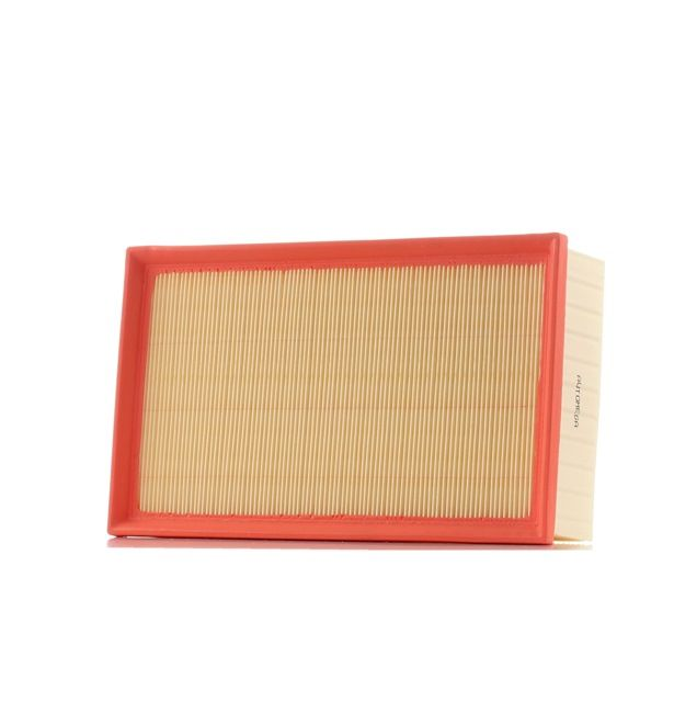 AUTOMEGA Filtereinsatz 180033010
