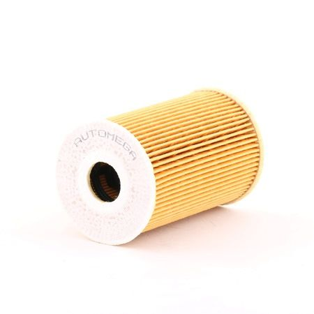 Oil Filter Ø: 65mm, Inner Diameter 2: 22mm, Height: 101mm with OEM Number 3L 115 562