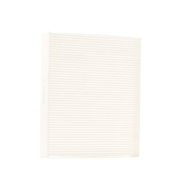 Filter, interior air 180050810 Fabia 2 (542) 1.2 MY 2014