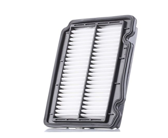 Filtro de aire motor AUTOMEGA 9094533 Cartucho filtrante