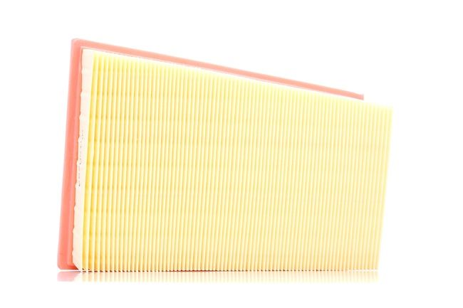 Air filter AUTOMEGA 9094537 Filter Insert