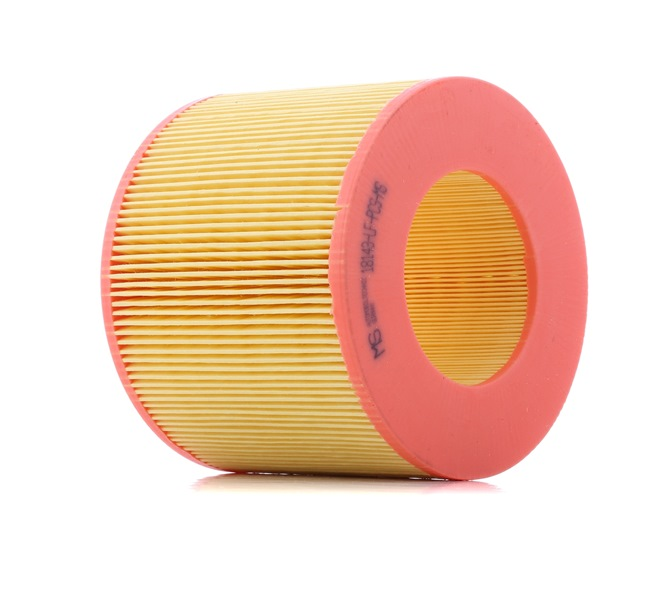 Filtro aria motore MASTER-SPORT 410181430 Cartuccia filtro