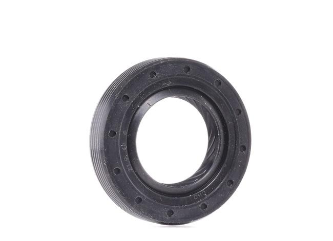 Getriebeteile: AUTOMEGA 190016610 Wellendichtring, Schaltgetriebe