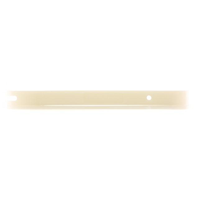 oryginalne HAZET 9151544 Klin montażowy