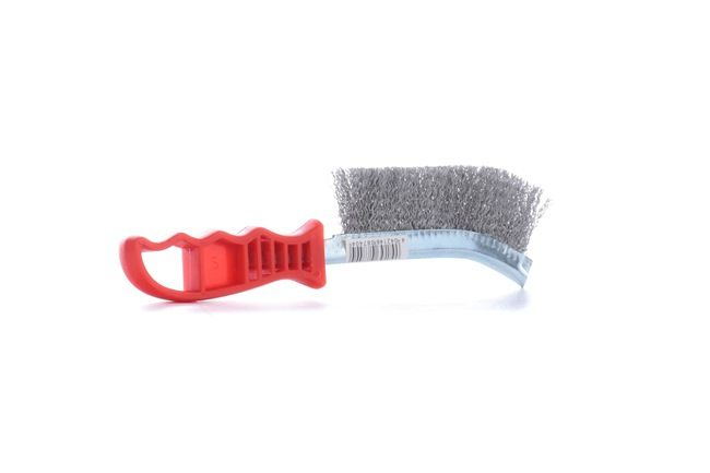 KS TOOLS Wire Brush 201.2300 online shop