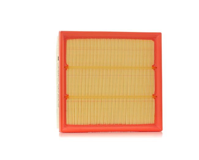 Air filter MASTER-SPORT 410201060 Filter Insert