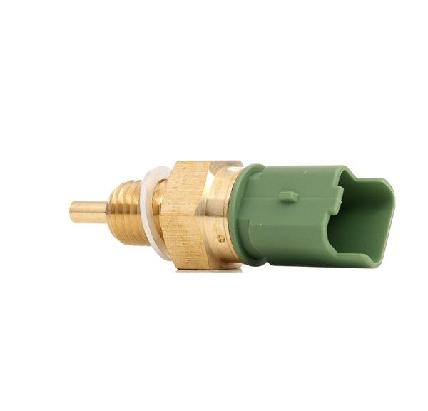 Kfz-Sensoren: MAXGEAR 210136 Sensor, Kühlmitteltemperatur