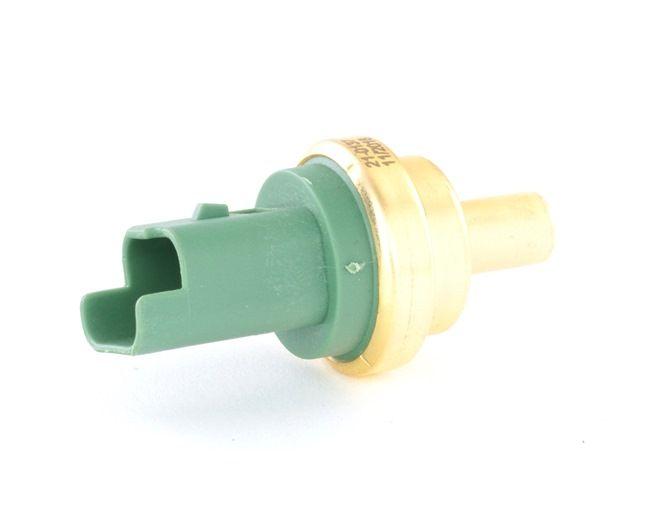 OEM Sensor, Kühlmitteltemperatur MAXGEAR 210137