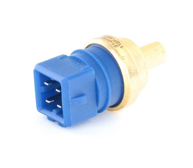 OEM Sensor, Kühlmitteltemperatur MAXGEAR 210139
