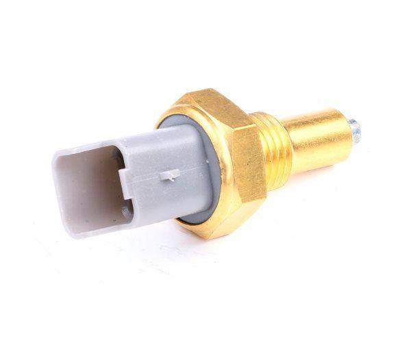 MAXGEAR Reverse light sensor NISSAN