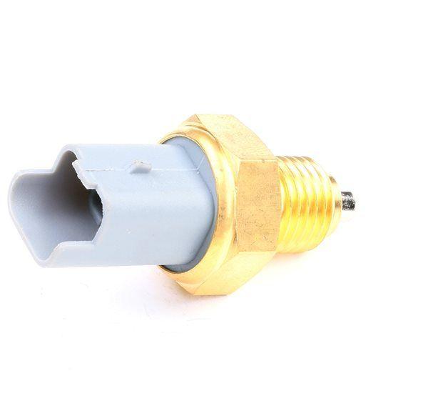 MAXGEAR 210268 Reverse light sensor