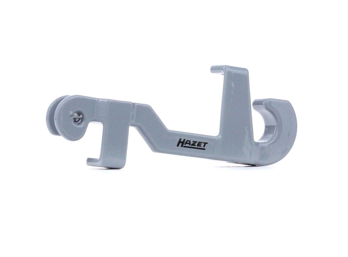 Rohrbiegewerkzeug HAZET 2193-1 Bewertung