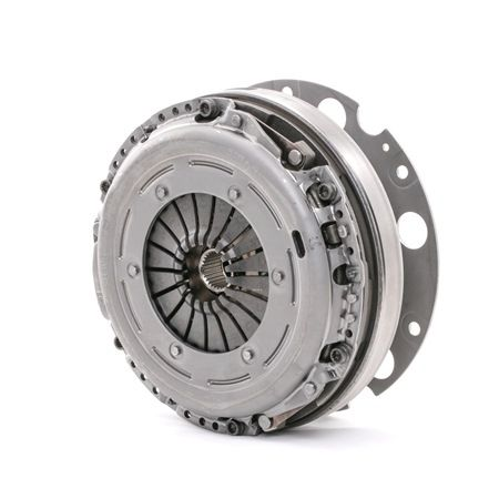 Clutch SACHS Clutch Kit ZMS Modul XTend, with mounting tools