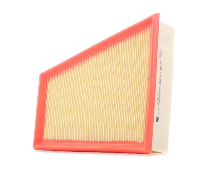 Air filter MASTER-SPORT 410229530 Filter Insert