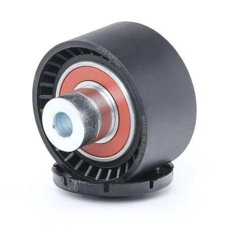 Guide pulley CAFFARO 9299278